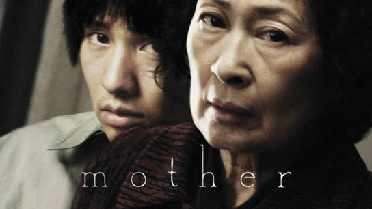 "Film-Screening ""Mother"" und Bibimbap"